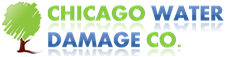 Chicago Water Damage